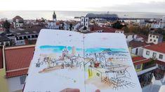 Funchal. Madeira Funchal, Explore, Wood, Travel Smash Book, Notebooks, Exploring