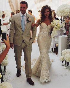 Danielle fishel danielle fishel pinterest danielle fishel danielle fishel danielle fishel pinterest danielle fishel wedding dresses photos and wedding dress junglespirit Images