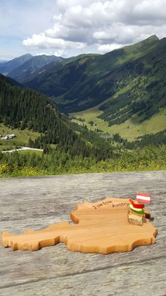 I am from Austria Austria, Golf Courses, River, Outdoor, Schnapps, Gifts, Outdoors, Outdoor Games, The Great Outdoors
