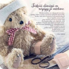 I Know That Feel, Finnish Words, Enjoy Your Life, Beautiful Mind, I Can Relate, Note To Self, Life Inspiration, Music Quotes, Cool Words