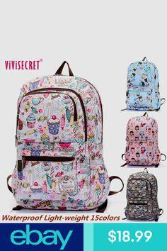 47 Best School bags images   School bags, Baby backpack, Backpacks 9a1199c539
