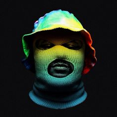 b9cdf995cd6 ScHoolboy Q – The Purge RapFix Cypher Remix)  Just as ScHoolboy Q  officially drops his highly-anticipated third studio album