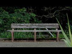 大橋トリオ 風の谷のナウシカ - YouTube