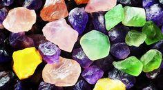 cristais-para-boas-energias-astrologia