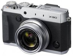 Best Point-and-Shoot Cameras of 2016