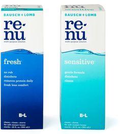 Renu_packaging01