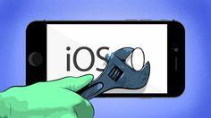 Con cada lanzamiento de un nuevo sistema operativo vienen de la mano un montón de fallos y cambios molestos. iOS 10 no es la excepción, pero afortunadamente la mayoría de estos fallos son fáciles de solucionar.