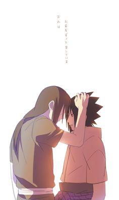 """寝よう """"Siempre te he amado"""""""