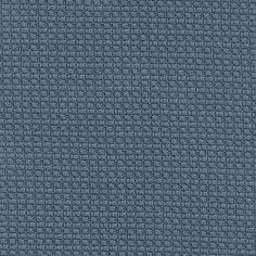 Saks Fabric from the Manhattan Range   Camira Fabrics