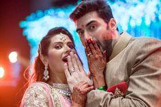 Nikitin Dheer And Kratika Sengar Wedding Album Kratika Sengar Wedding, Pre Wedding Poses, Pre Wedding Photoshoot, Wedding Story, Wedding Couples, Wedding Albums, Garden Wedding, Wedding Dresses, Indian Wedding Couple Photography