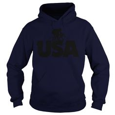 USA Cyclers T-Shirt #gift #ideas #Popular #Everything #Videos #Shop #Animals #pets #Architecture #Art #Cars #motorcycles #Celebrities #DIY #crafts #Design #Education #Entertainment #Food #drink #Gardening #Geek #Hair #beauty #Health #fitness #History #Holidays #events #Home decor #Humor #Illustrations #posters #Kids #parenting #Men #Outdoors #Photography #Products #Quotes #Science #nature #Sports #Tattoos #Technology #Travel #Weddings #Women