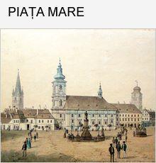 Romania, Taj Mahal, Building, Painting, Travel, Art, Art Background, Viajes, Buildings