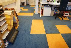 Vinyl Vloer Kleuren : Beste afbeeldingen van vloerbedekking kantoren carpet rugs