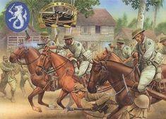 Military Photos, Military Art, Military History, Military Diorama, Military Uniforms, M1 Garand, American Soldiers, American Civil War, Rifles