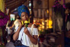 Models — WAGBAYI PHOTOGRAPHY Classic Portraits, Natural Light, Portrait Photography, Creative, Editorial, Models, Image, Beauty, Fashion