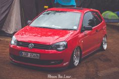 Cars And Motorcycles, Volkswagen, Polo, Vehicles, Projects, Butterfly, Log Projects, Rolling Stock, Polo Shirt