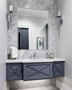 Boosting your bathroom is one way to add value to your home. As a homeowner you want to make sure your bathroom space is luxurious and functional. Nothing attracts buyers like a luxury bathroom space. Make sure yours stand out from the competition. Bathroom Layout, Bathroom Interior Design, Bathroom Storage, Bathroom Ideas, Bathroom Organization, Bathroom Cabinets, Bathroom Mirrors, Bathroom Designs, Bathroom Tubs