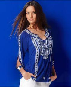 56 Best Inc Macys Images Clothes Women Ladies Clothes Tunic