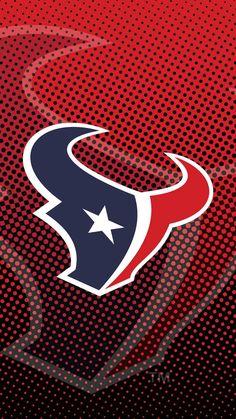 Logos 3d, H Town, Houston Texans, Cavaliers Logo, Team Logo, Nfl, Football, Wallpaper, Texas