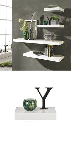 Regal Halbrund günstig kaufen | eBay