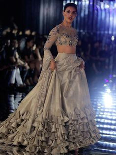 1_manishmalhotracouture_idiva