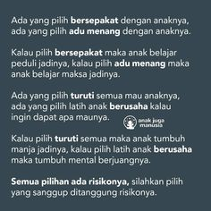 Babe News, Kids And Parenting, Parenting Hacks, Mom Quotes, Qoutes, Family Rules, Stories For Kids, Islamic Quotes, Mom And Dad