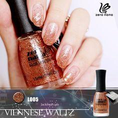 3pcs/lot 15ml 17colors uv gel nail polish sets Glitter uv gel Builder Polish Set Tips nail tools gel for nail art