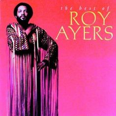 on SiriusXM Silk: I'm listening to Searching by Roy Ayers. Rhythm And Blues, Jazz Blues, Roy Ayers, Neo Soul, Vinyl Cover, Cover Art, I Love Music, Gospel Music, Soul Music