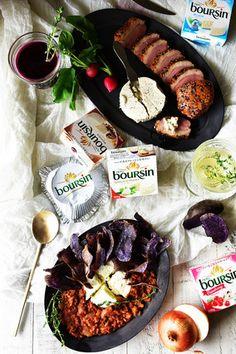 夏はカレー! スパイスキーマカレー(レシピ)と、アンビリーバブルサン レシピブログ Bar Menu, My Recipes, Acai Bowl, Breakfast, Food, Acai Berry Bowl, Morning Coffee, Meal, Essen