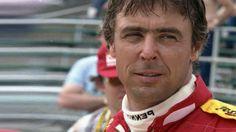 Rick Mears.  1979, 1984, 1988, 1991 Indy 500 winner
