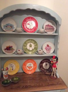 70 Years of Jersey Pottery competition entry #JerseyPottery70Years