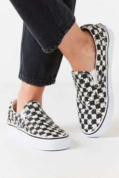 91 Best Vans old skool shoes images  22bc7e7e4