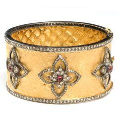 Joan Boyce - Sun Kissed Golden Treasures Collection