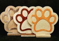 dog paws - selfstanding deco with base plate and on request with your dog's name laser engraved, 130mm . . . . . #wood #holz #handarbeit #handicraft #austria #österreich #deko #dekoration #stpölten #handmade #design #disposition #geschenk #geschenksidee #giftidea #gift #holzundleidenschaft #woodart #personalisiert #personalized #stpoelten #stpölten #deco #decoration #handmadeintheeveryday #madeinaustria  #hundepfote #dogpaws
