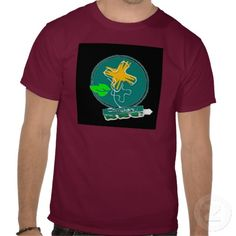 SSC106.jpg Camiseta