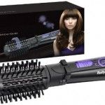 BaByliss Pro Perfect Curl Hair Styler: It's A Mini-Miracle!