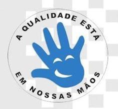 Projeto Empreender: VAMOS FALAR DE QUALIDADE!