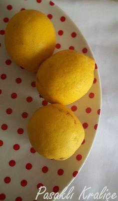 Limon portada