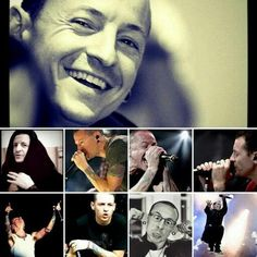 Why is this so damn hard to believe he is actually gone Chester Bennington, Charles Bennington, Chester Rip, Linkin Park Chester, Mike Shinoda, Rest In Peace, In Loving Memory, My Heart Is Breaking, Beautiful Soul