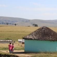 AfriForum submits application against Department of Education in KZN over school in Nkandla