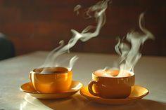 Abuta Tea: Healing Effects