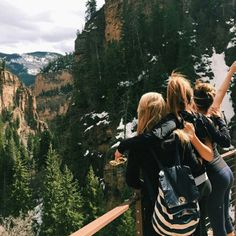 ♕pinterest/amymckeown5 ✈✈✈ Don't miss your chance to win a Free Roundtrip Ticket to anywhere in the world **GIVEAWAY** ✈✈✈ https://thedecisionmoment.com/free-roundtrip-tickets-giveaway/
