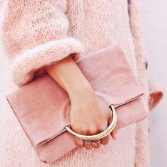 Lovely Bag