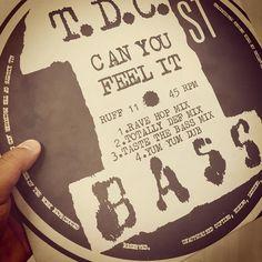 WHAAAT?!! #tdc #vinyl #forssa #kirppiskellari #kirppis #t #fb
