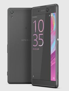 #SonyXperiaXAUltra featuring a 16MP selfie camera alongside its 21.5MP main camera, 3GB of RAM, and Android 6.0 Marshmallow is available to pre-order.