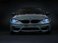 Die 30+ besten Bilder zu LED Licht | bmw, autos, bmw m4