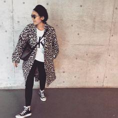 fashion stylist tokyo