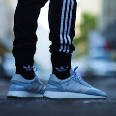 53be2c403072a0 86 Best Sneakers images
