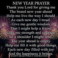 43 best Ring in a Joyful New Year! images on Pinterest | Catholic ...