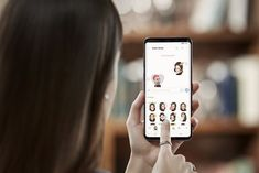 #ACTUALIDAD #FVnoticias:Samsung simplifica las características de seguridad de Galaxy S9: Follow @DonfelixSPM  Además de presentar…